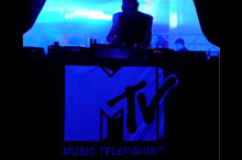 26-07-2005 - New MTV Dancefloor Chart mp3s on MaySky.ru!