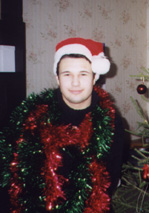 30.12.2004 - Happy holidays!
