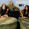 MP3 МУЗЫКА