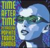 Музыка в MP3.